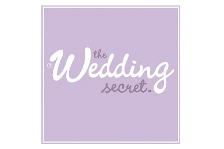 The Wedding Secret Feature Article – Ross Talling Photography