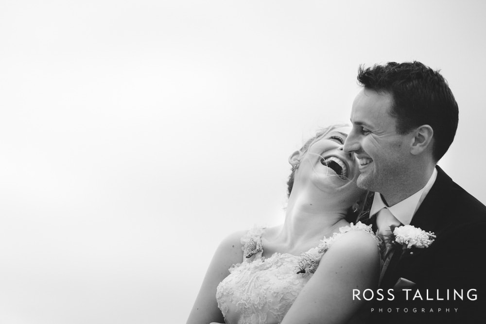 Wedding Photography Cornwall - Ross Talling