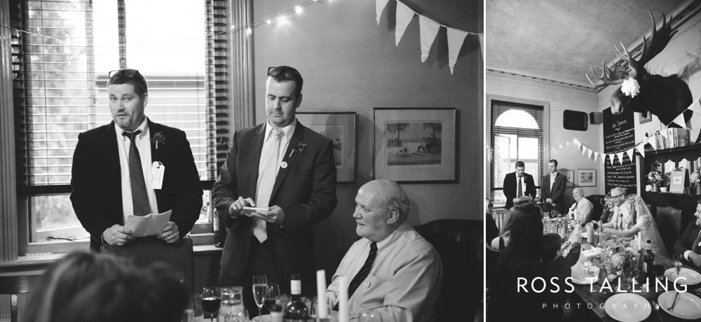 Wedding Photography Islington Town Hall Ross Talling-93.jpg