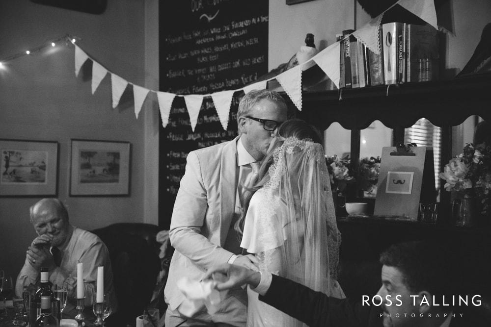 Wedding Photography Islington Town Hall Ross Talling-91.jpg