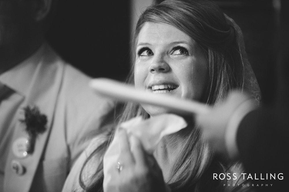 Wedding Photography Islington Town Hall Ross Talling-88.jpg