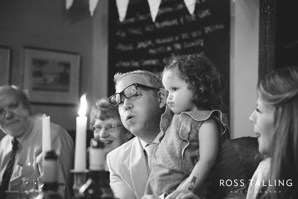 Wedding Photography Islington Town Hall Ross Talling-82.jpg