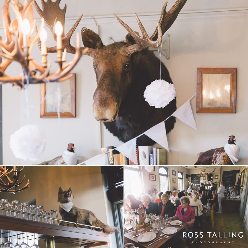 Wedding Photography Islington Town Hall Ross Talling-74.jpg