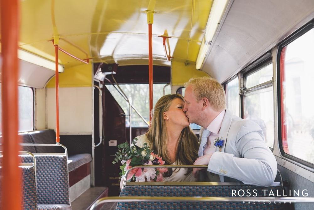 Wedding Photography Islington Town Hall Ross Talling-73.jpg