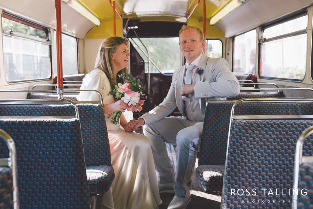 Wedding Photography Islington Town Hall Ross Talling-72.jpg