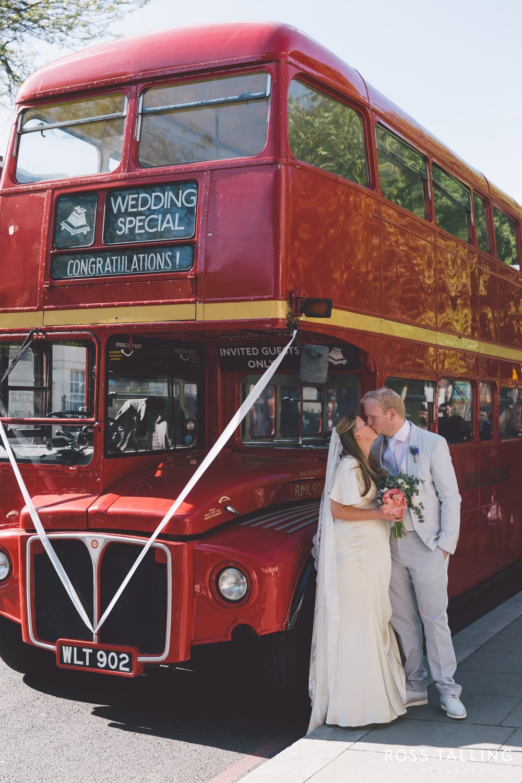 Wedding Photography Islington Town Hall Ross Talling-68.jpg
