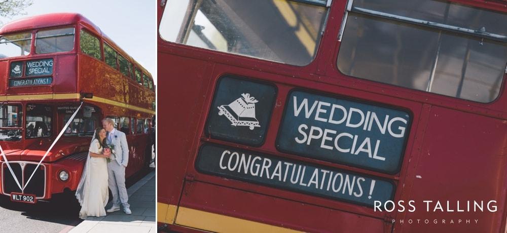 Wedding Photography Islington Town Hall Ross Talling-67.jpg