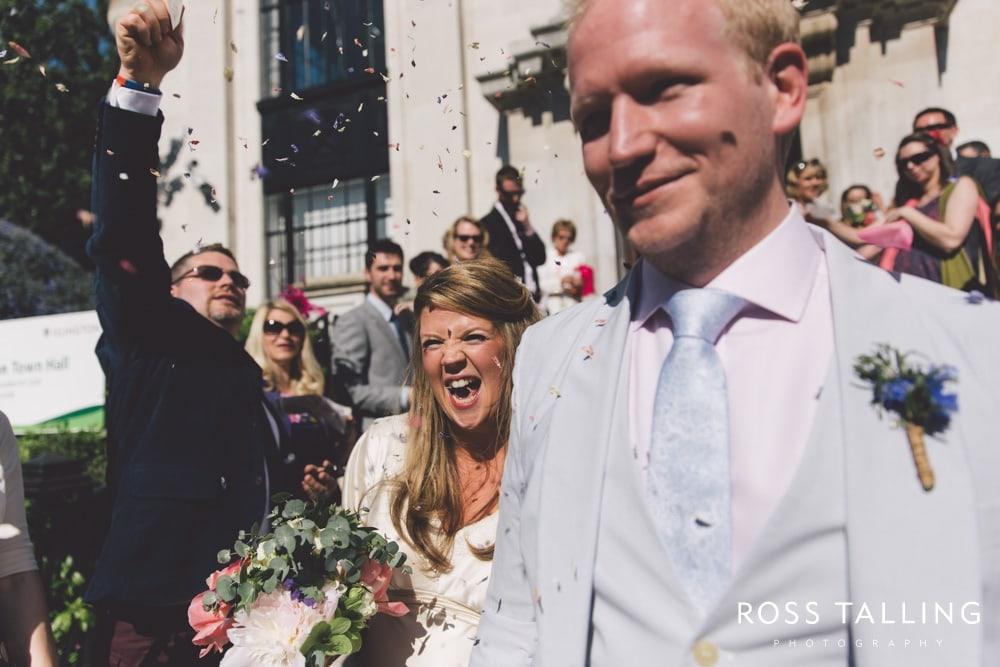 Wedding Photography Islington Town Hall Ross Talling-66.jpg