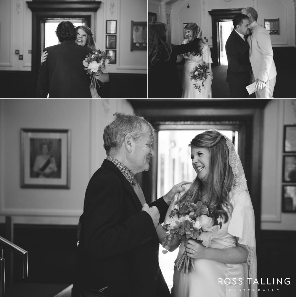 Wedding Photography Islington Town Hall Ross Talling-60.jpg