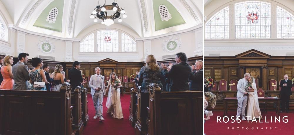 Wedding Photography Islington Town Hall Ross Talling-59.jpg