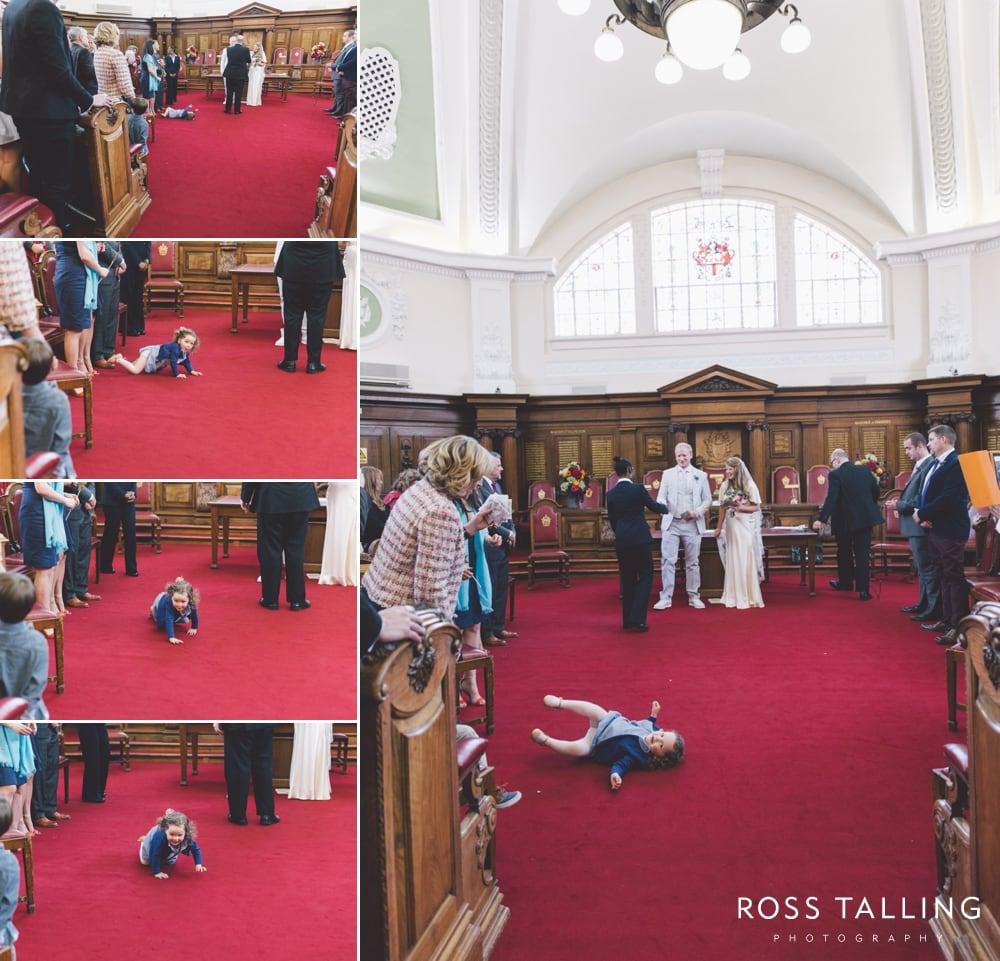 Wedding Photography Islington Town Hall Ross Talling-53.jpg