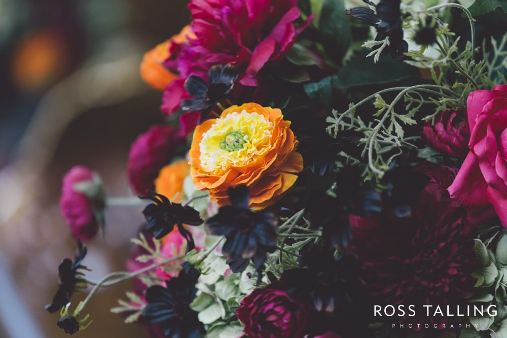 Wedding Photography Islington Town Hall Ross Talling-52.jpg