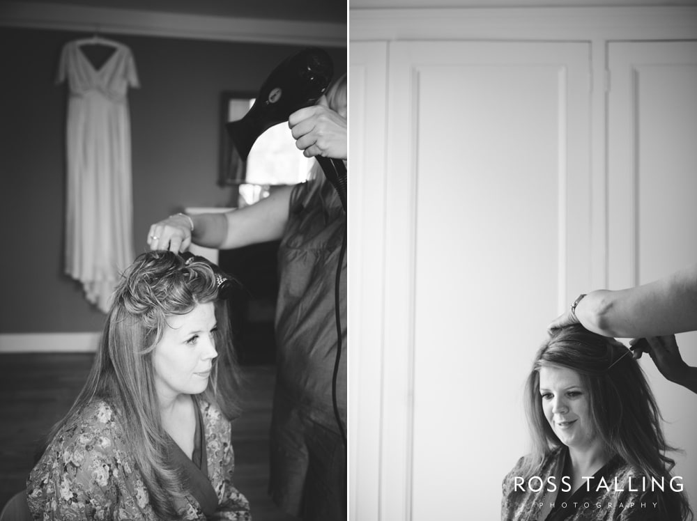 Wedding Photography Islington Town Hall Ross Talling-5.jpg