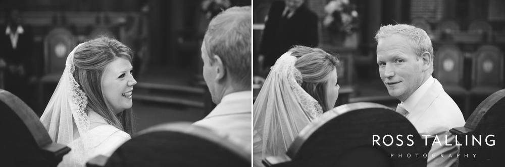 Wedding Photography Islington Town Hall Ross Talling-49.jpg