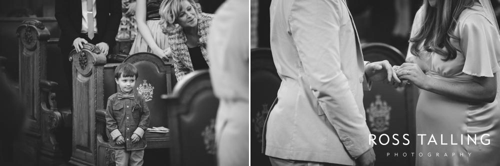 Wedding Photography Islington Town Hall Ross Talling-45.jpg