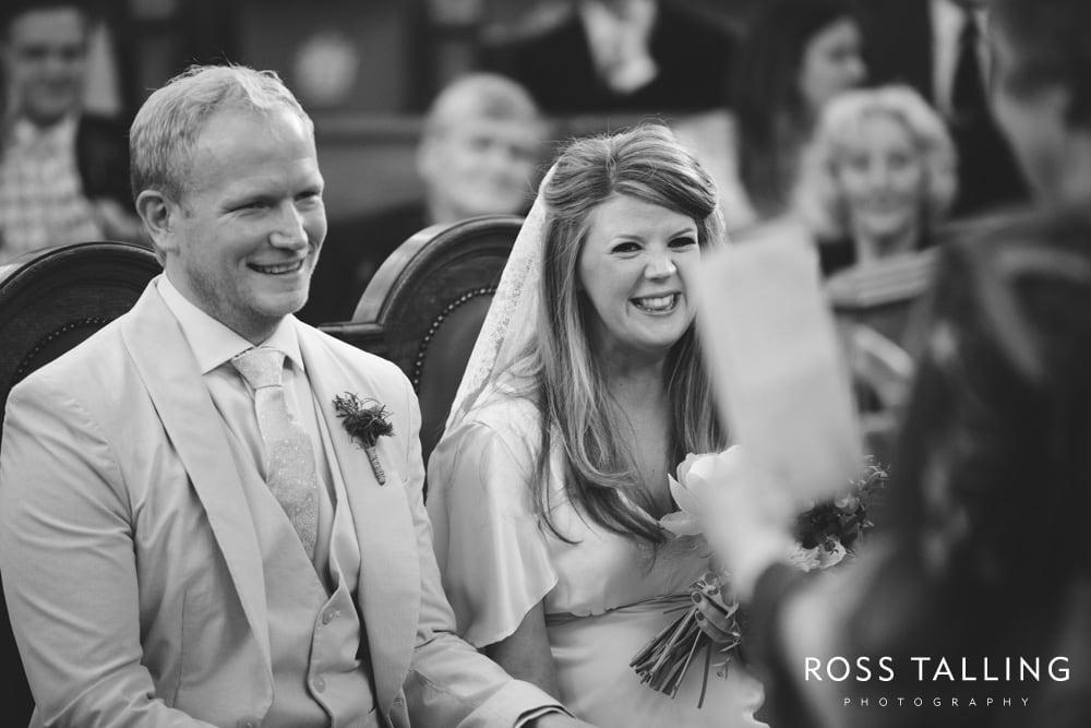 Wedding Photography Islington Town Hall Ross Talling-41.jpg