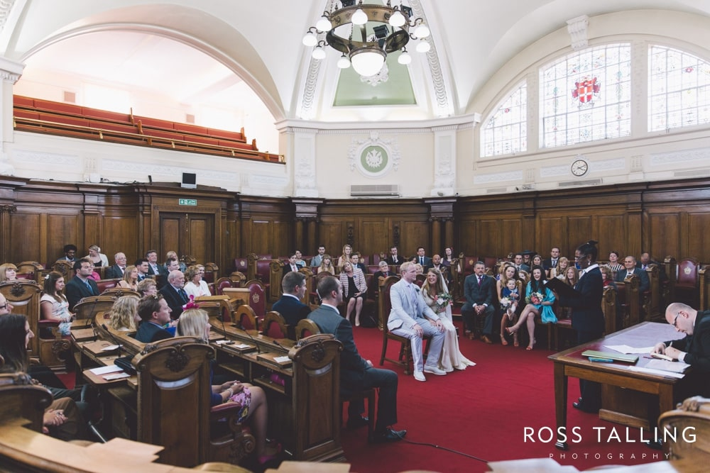 Wedding Photography Islington Town Hall Ross Talling-40.jpg