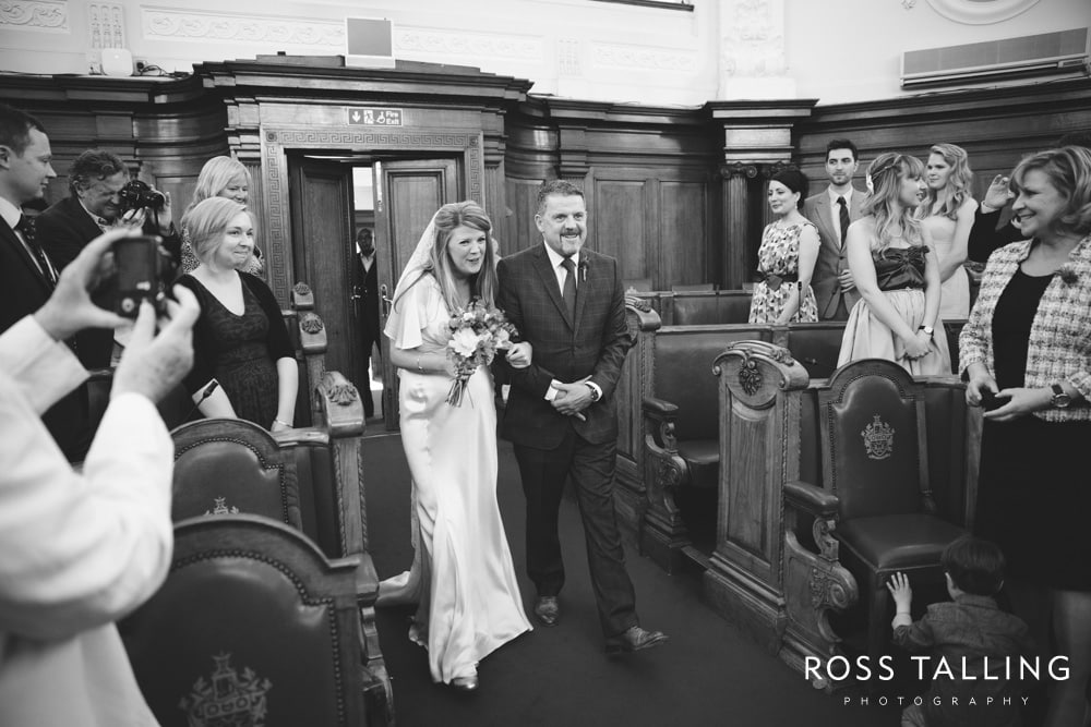 Wedding Photography Islington Town Hall Ross Talling-39.jpg