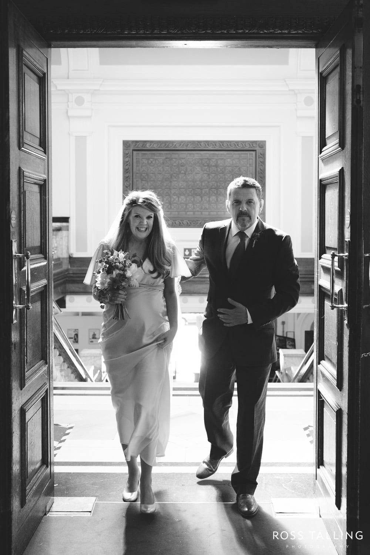 Wedding Photography Islington Town Hall Ross Talling-38.jpg