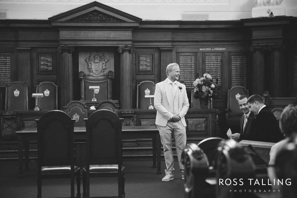 Wedding Photography Islington Town Hall Ross Talling-37.jpg