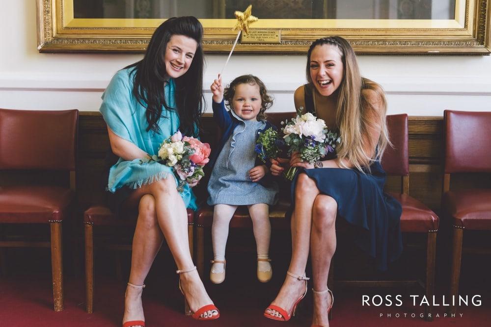 Wedding Photography Islington Town Hall Ross Talling-36.jpg