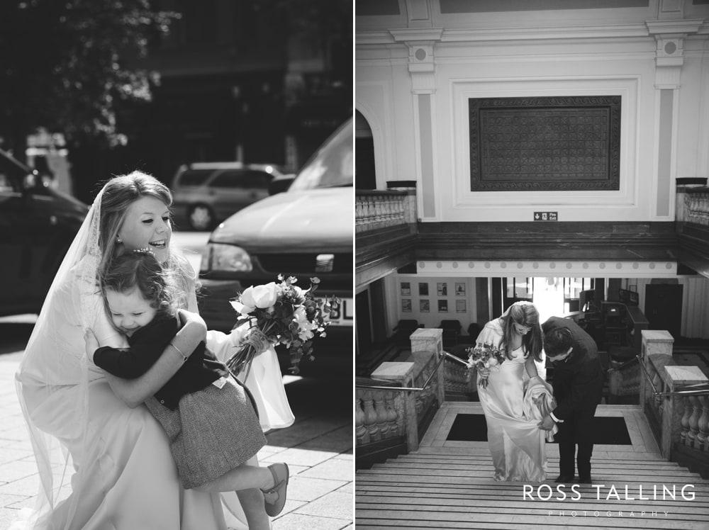 Wedding Photography Islington Town Hall Ross Talling-34.jpg