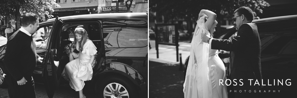 Wedding Photography Islington Town Hall Ross Talling-32.jpg