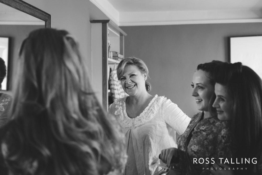 Wedding Photography Islington Town Hall Ross Talling-16.jpg