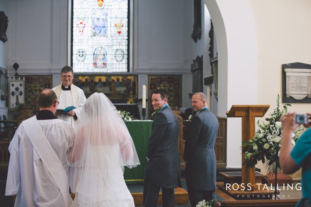 Wedding Photography Merchants Manor-9.jpg