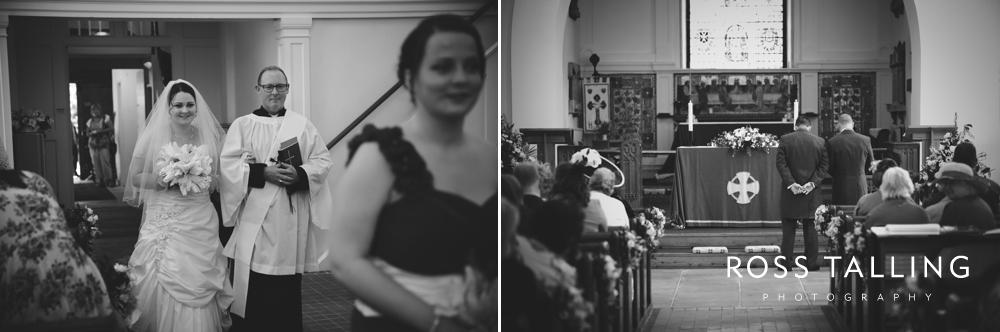 Wedding Photography Merchants Manor-8.jpg