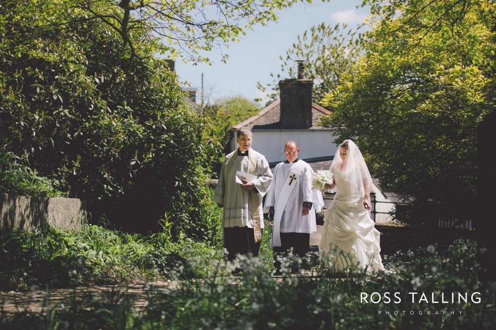 Wedding Photography Merchants Manor-6.jpg