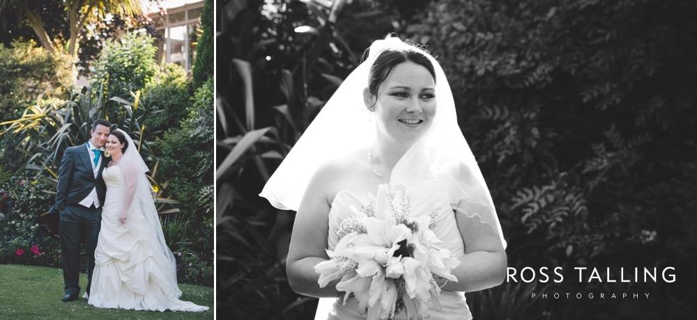 Wedding Photography Merchants Manor-41.jpg