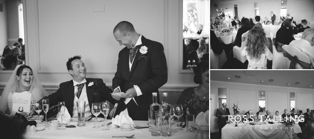 Wedding Photography Merchants Manor-39.jpg