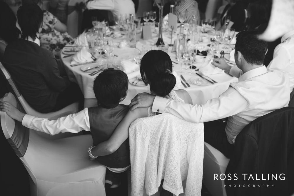 Wedding Photography Merchants Manor-37.jpg
