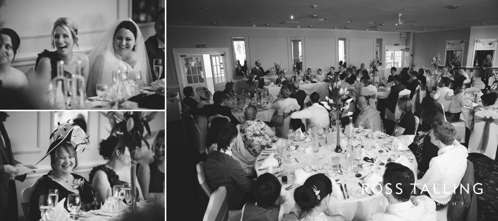 Wedding Photography Merchants Manor-32.jpg