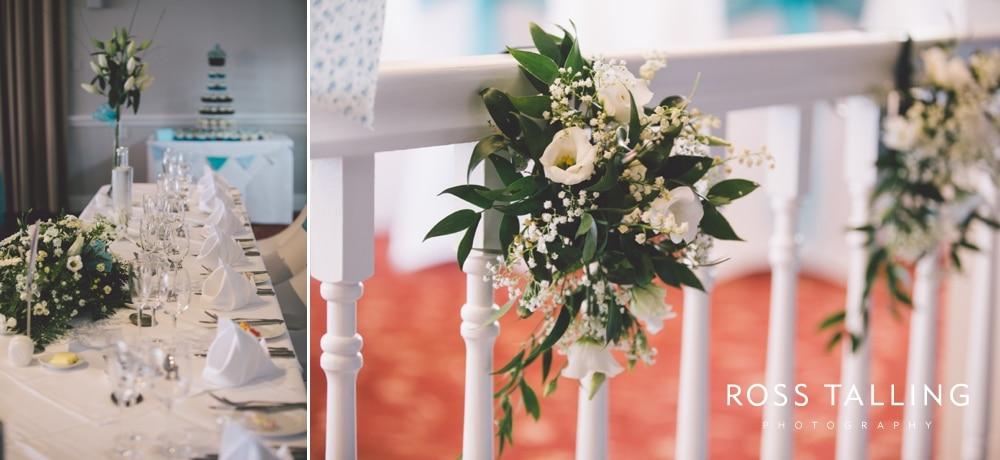 Wedding Photography Merchants Manor-26.jpg