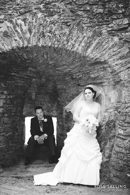 Wedding Photography Merchants Manor-25.jpg