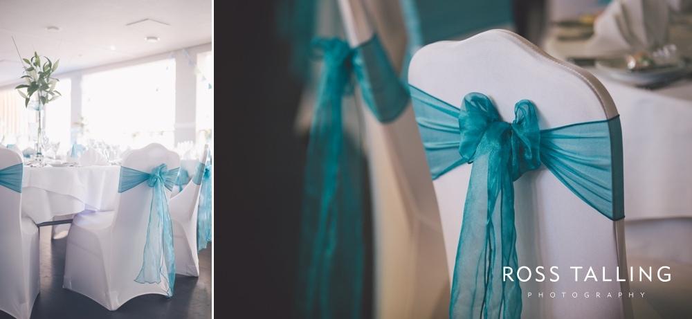 Wedding Photography Merchants Manor-24.jpg