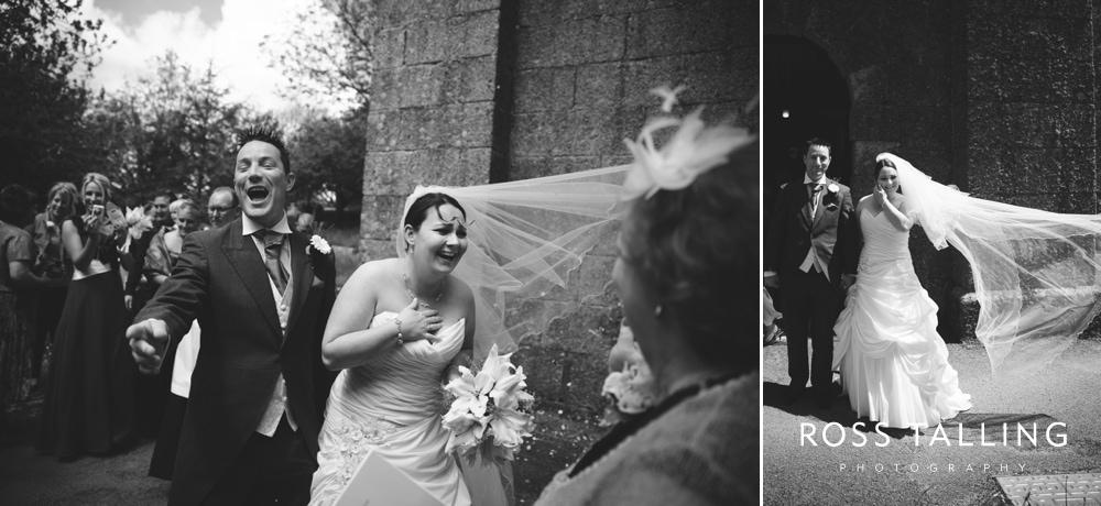 Wedding Photography Merchants Manor-22.jpg