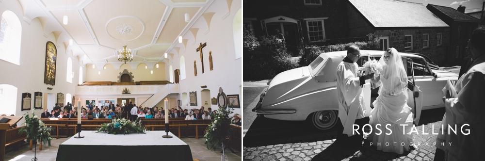 Wedding Photography Merchants Manor-2.jpg