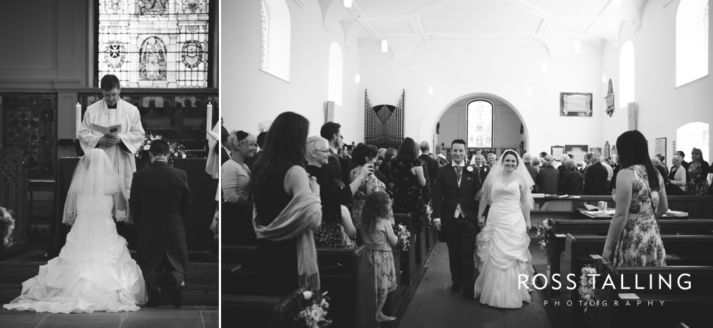 Wedding Photography Merchants Manor-19.jpg
