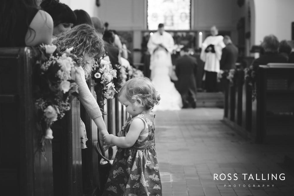 Wedding Photography Merchants Manor-17.jpg