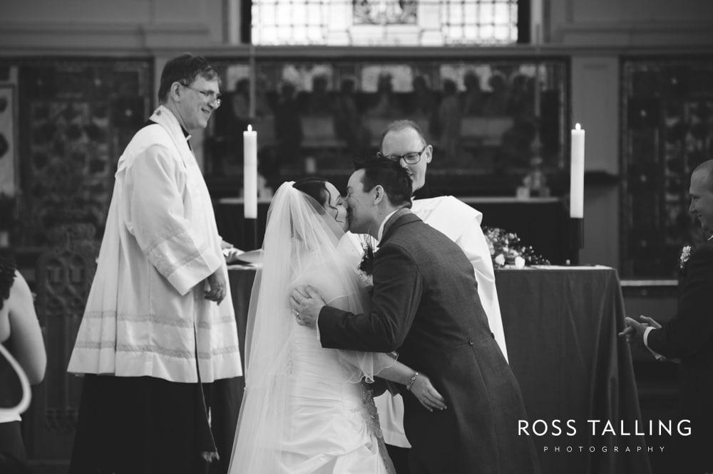 Wedding Photography Merchants Manor-16.jpg
