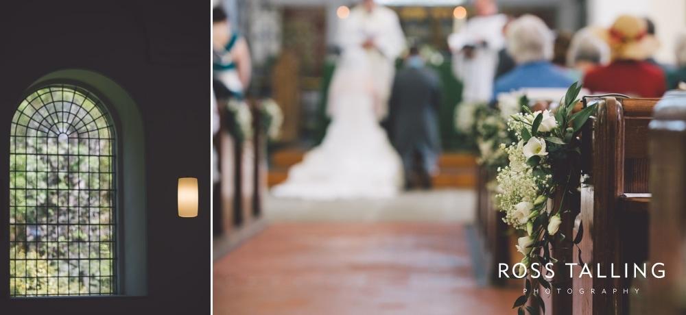 Wedding Photography Merchants Manor-15.jpg