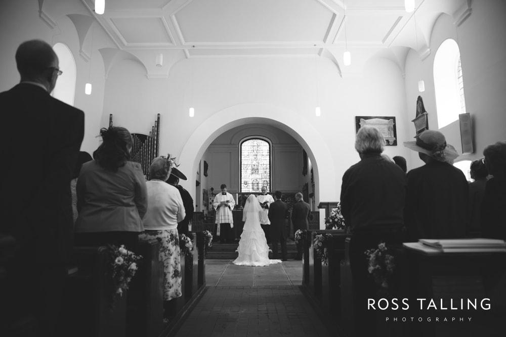 Wedding Photography Merchants Manor-13.jpg