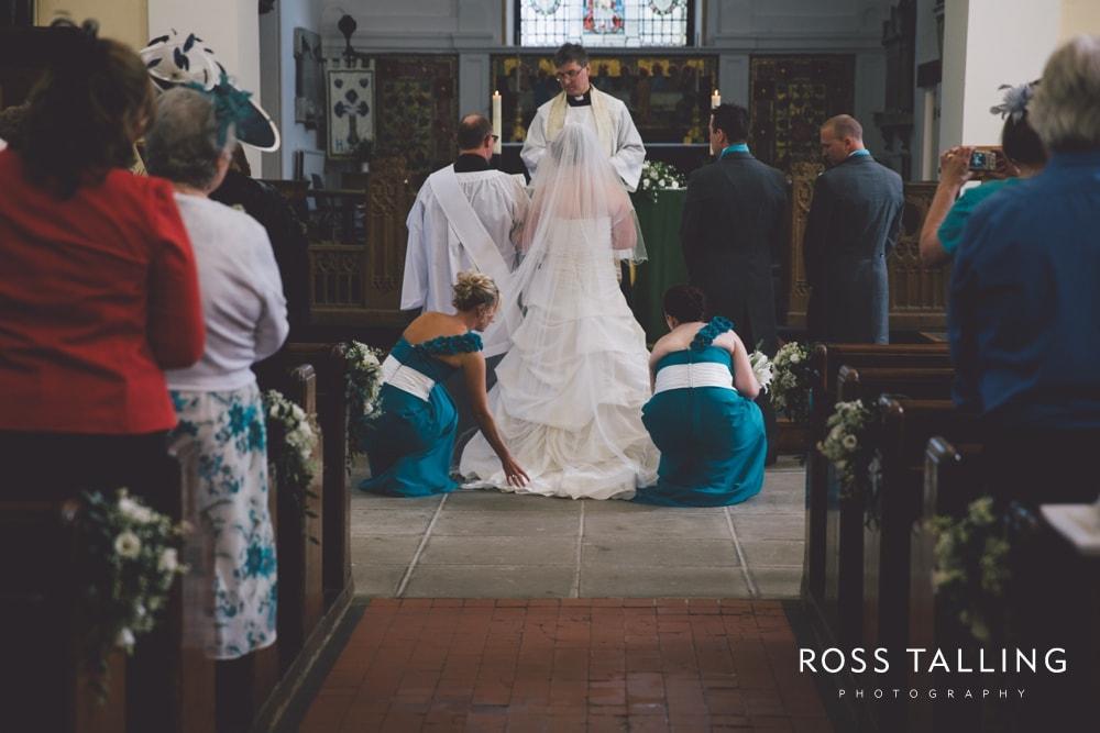 Wedding Photography Merchants Manor-10.jpg