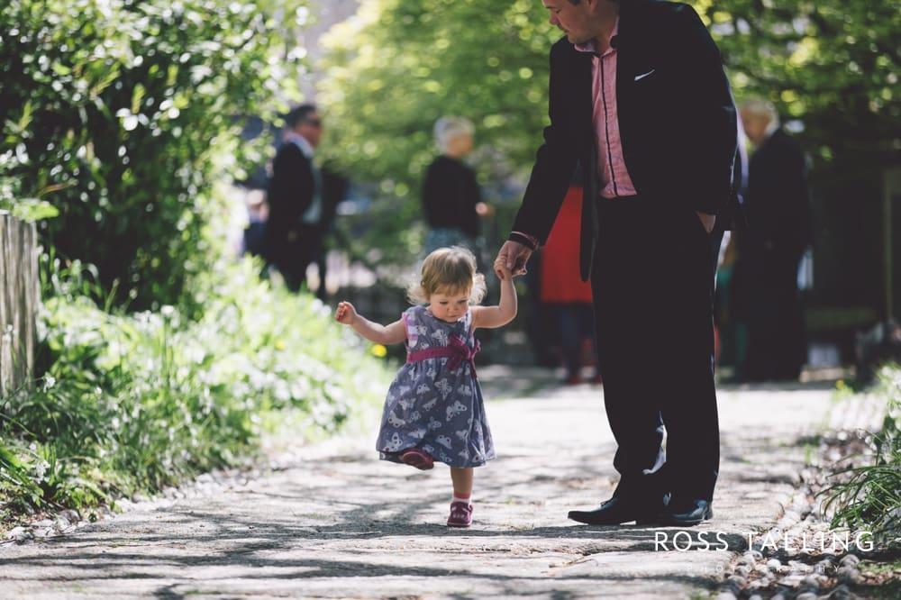 Wedding Photography Merchants Manor-1.jpg