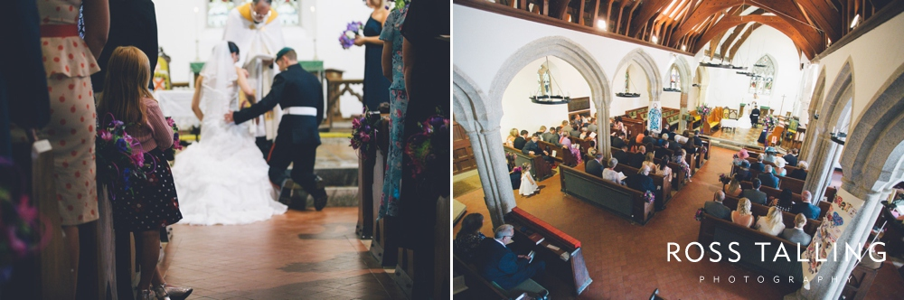 Wedding Photography Cornwall - St Michaels Hotel-99.jpg
