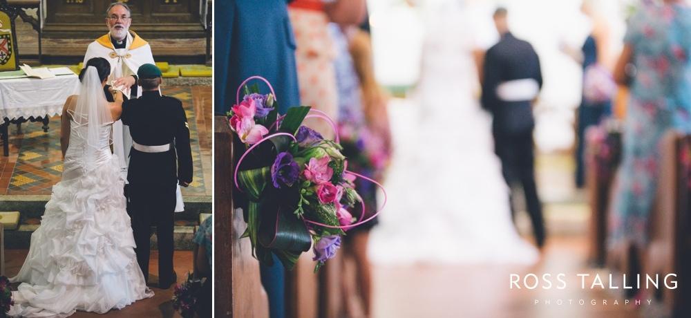 Wedding Photography Cornwall - St Michaels Hotel-98.jpg