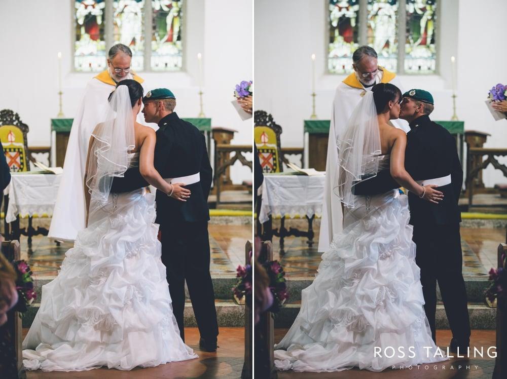 Wedding Photography Cornwall - St Michaels Hotel-96.jpg